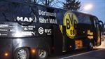 Marc Bartra phải  phẫu thuật cổ tay, các cầu thủ Borussia Dortmund vẫn chưa hết sốc sau vụ nổ xe buýt
