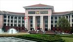 Bộ Quốc phòng nâng cao chất lượng cải cách hành chính