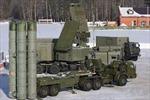 Hàn Quốc sắp hoàn tất hệ thống phòng thủ tên lửa tầm thấp