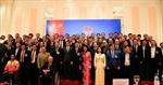 Bộ trưởng Nguyễn Ngọc Thiện trở thành Chủ tịch Uỷ ban Olympic Việt Nam