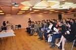 Hội sinh viên Việt Nam tại Pháp tổ chức Đại hội lần thứ 7