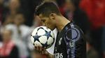 Lịch thi đấu và truyền hình trực tiếp Champions League, Europa League từ 19 - 21/4
