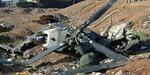 Trực thăng Saudi Arabia rơi tại Yemen, 12 binh sĩ thiệt mạng