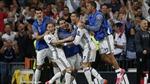 Ronaldo lập hat-trick, Real đánh sập Bayern Munich trong hiệp phụ tại Bernabeu