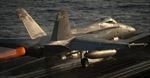Nga diễn tập tác chiến chống ngầm tại châu Á