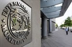 IMF cảnh báo nguy cơ xung đột thương mại