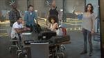 'The Fate of the Furious' thống trị tuần lễ bình lặng ở Bắc Mỹ