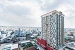 Khánh thành Khu phức hợp I-Home Phạm Văn Chiêu