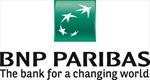 Ngân hàng BNP Paribas Chi nhánh TP Hồ Chí Minh thay đổi thời gian hoạt động