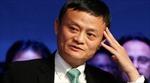 Cảnh báo lạnh người về kinh tế thế giới của tỷ phú Trung Quốc Jack Ma