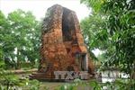 Đề xuất xây dựng hồ sơ Di sản văn hoá thế giới cho di tích Óc Eo