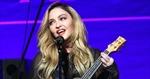Dự án phim tiểu sử Madonna hứng 'búa rìu' từ... nhân vật chính