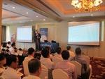 Hội thảo 'Chuyển dịch trong hoạt động kiểm toán nội bộ'
