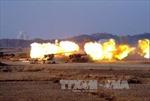 Triều Tiên chỉ trích Mỹ, HĐBA LHQ về những căng thẳng trong khu vực