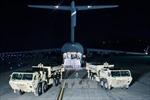 Hàn Quốc không thay đổi lập trường về việc Mỹ phải thanh toán THAAD