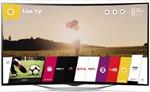 So sánh 2 công nghệ Tivi hàng đầu: OLED và SUHD