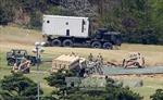 Ứng viên tổng thống Hàn Quốc: Nên đình chỉ lập ngay lập tức THAAD