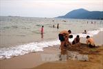 Nên chuẩn bị những gì khi đi du lịch biển mùa hè?