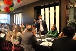 Thúc đẩy kết nối doanh nghiệp tỉnh Hòa Bình với thành phố Melbourne