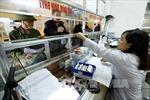 'Không có quân xanh, quân đỏ' trong đấu thầu, giá thuốc giảm 21%