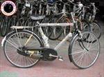 'Huyền thoại' xe đạp Phượng Hoàng của dân chơi một thời 'tái xuất'