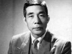 Nguyễn Huy Tưởng - Nhà chép sử bằng văn học