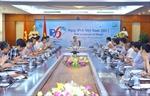 Việt Nam sẵn sàng triển khai thế hệ địa chỉ Internet phiên bản mới