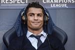 Cristiano Ronaldo gửi thông điệp đến những người ghét mình