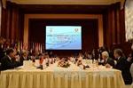 Philippines hối thúc đàm phán thương mại tự do giữa ASEAN và 6 đối tác