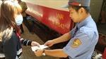 1.000 vé tàu 'siêu rẻ' giá 10.000 đồng đi chặng Nha Trang – Huế