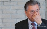 Những điều chưa biết về Tổng thống đắc cử Hàn Quốc Moon Jae-in
