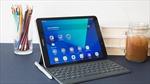 Samsung sắp mở bán máy tính bảng Galaxy Tab S3