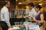 Đẩy mạnh hợp tác dệt may giữa Việt Nam – Ấn Độ