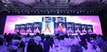 Dulux ra mắt hai sản phẩm sơn Ambiance® mới