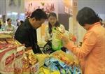 Gần 150 thương hiệu hàng đầu Thái Lan tới TP Hồ Chí Minh