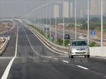 Đề xuất hình thức đầu tư đường cao tốc Biên Hòa - Vũng Tàu