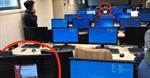 Biện pháp xử lý khẩn cấp mã độc WannaCry: Tạm thời khóa các dịch vụ đang sử dụng cổng 445/137/138/139