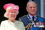 Tiết lộ lý do thực sự đằng sau việc Hoàng thân Anh Philip nghỉ hưu