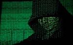 Mã độc WannaCry xuất hiện, đa số mạng quân sự Israel phải 'bảo trì' nhiều tiếng đồng hồ