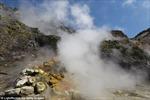 Siêu núi lửa Italy rập rình thức giấc sau 500 năm đe dọa tính mạng của 360.000 người