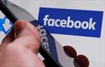 Facebook kiểm soát status của 2 tỉ người dùng như thế nào?