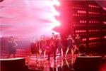 The Voice 2017: Ngô Anh Đạt chính thức giành vé vào chung kết