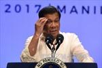 Tổng thống Philippines phớt lờ Tòa án Tối cao và Quốc hội về thiết quân luật