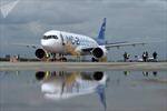 Nga hoãn sản xuất máy bay chở khách MC-21 do các biện pháp trừng phạt của Mỹ