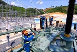 Tiết kiệm điện: Không chỉ là nỗ lực của ngành điện