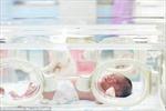 Trẻ em sinh ra ngày nay có thể thọ tới 104 tuổi