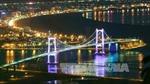 Đà Nẵng phát triển kinh tế biển - Bài cuối: Căng buồm ra biển lớn