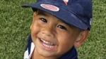 Bé trai 4 tuổi tử vong vì chứng 'chết đuối cạn' hiếm gặp