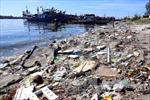 Tăng cường kiểm soát nguồn thải đối với nhà hàng, khách sạn khu vực ven biển