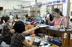 Thành phố Hồ Chí Minh vận động người dân tham gia Bảo hiểm xã hội, Bảo hiểm y tế tự nguyện